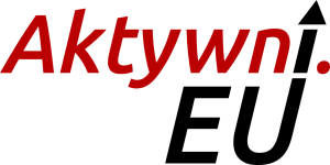 aktywni_eu_HQ_color_transparent_RGB